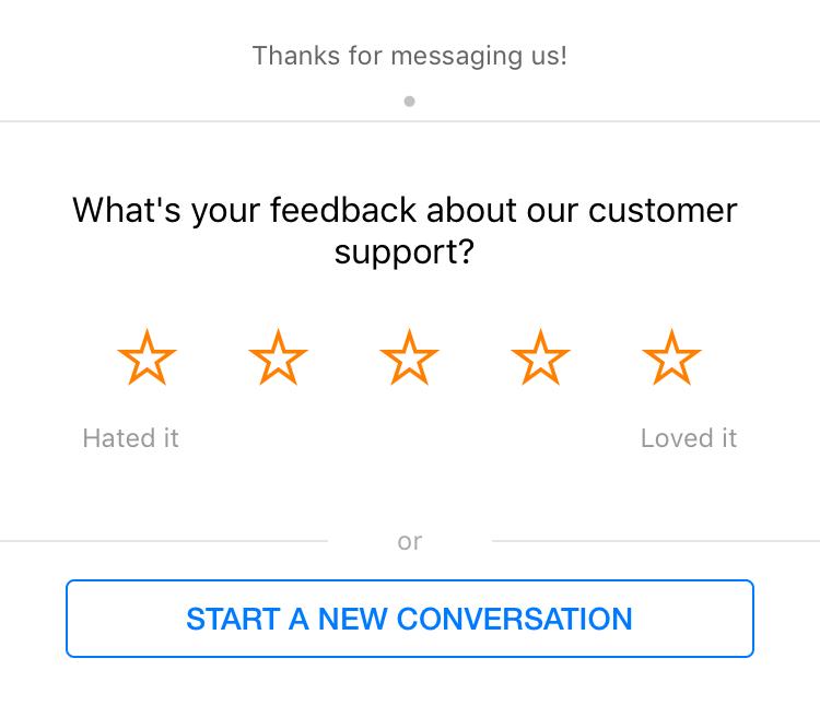 csat_survey