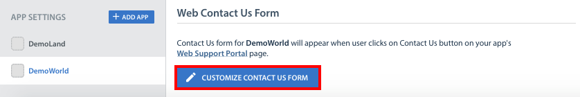 contact_us_form