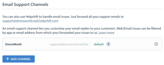 email_support_channels