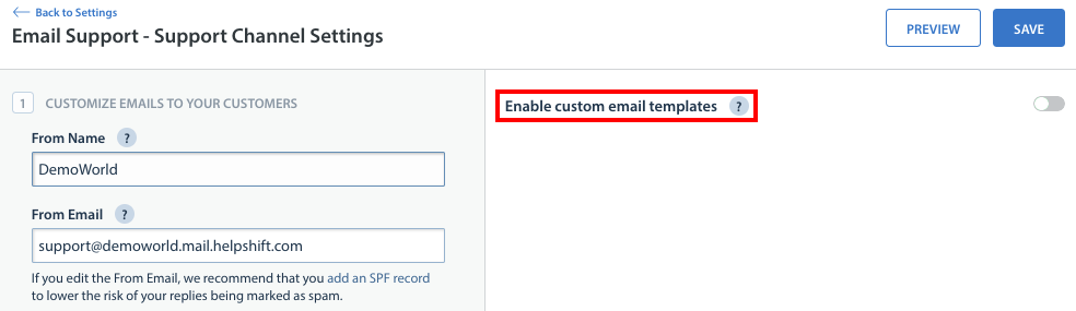 enable_custom_email_templates