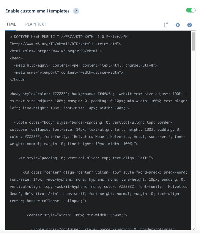 html_editor
