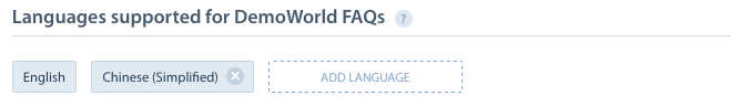 languages_supported