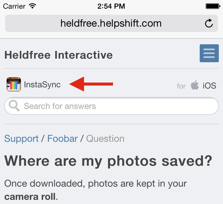 mobile_browser_no_icon