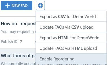 settings_enable_reordering