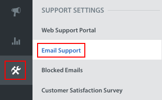 How do i forward my support emails into helpshift helpshift how do i forward my support emails into helpshift publicscrutiny Image collections