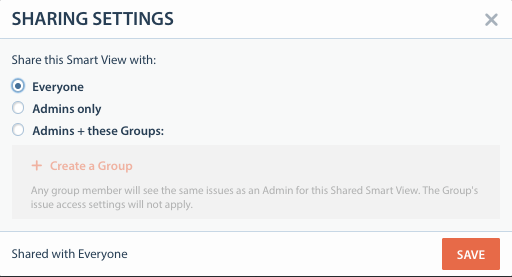sharing_settings