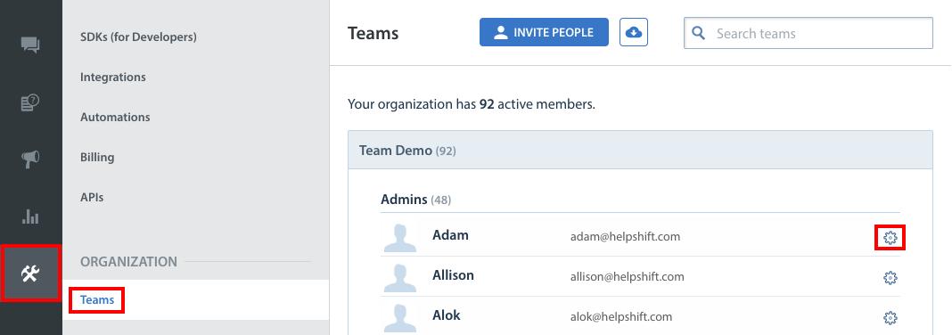 teams_panel