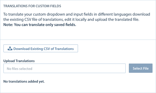 translations_for_custom_fields