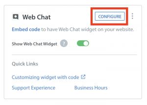 Com web chat Free Video