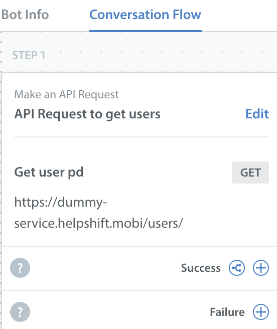 What are Custom Bots, and how do I set them up? - Helpshift